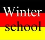 winter school 150x135 Winter school: I preparativi per il viaggio